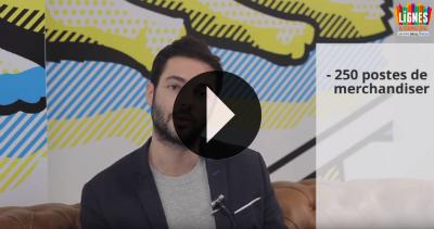 vidéo Indeed partenaire Lignes et Formations