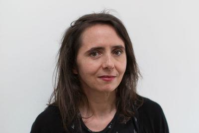 Découvrez l'interview de Valérie Belmokhtar, enseignante et auteure.