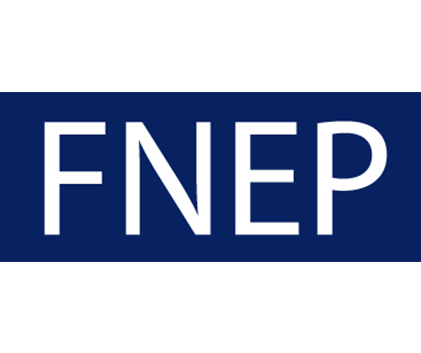 logo FNEP