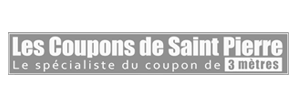 partos_coupons_saintpierre