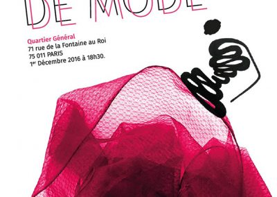 Affiche-Aline-Boue