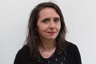 Valérie Belmokhtar