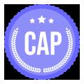 diplome CAP