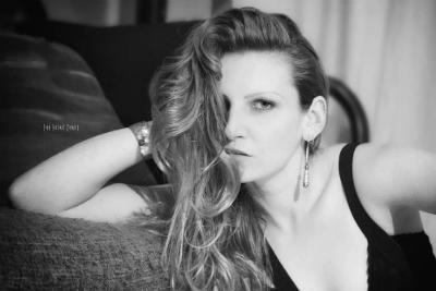 Rencontre avec Chelsea Fretin Styliste et lauréate de l'atelier défilé 2018