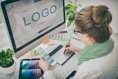 Devenir graphiste freelance