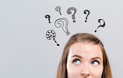 5 questions à se poser avant de se lancer dans la reconversion professionnelle