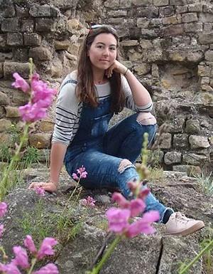 Interview d'Alexia, en formation Décorateur d'intérieur