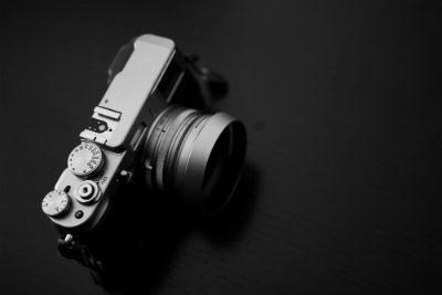 Peter Lindbergh : mort d'un homme qui savait photographier les femmes