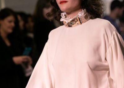 catherine-drouard-Cécile Moyon Cochin -2