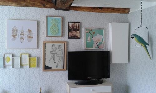 Relooking4_StudioParis7-celine-marie-gessier