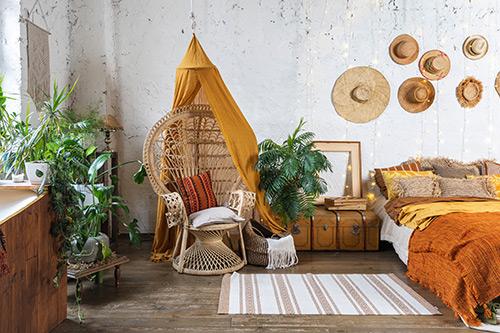 decoration-interieur-formation-